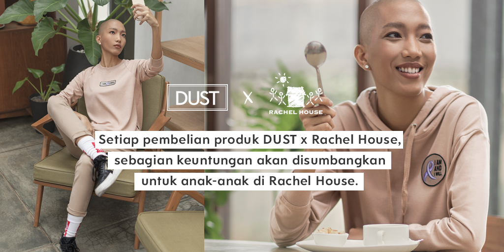 Image DUSTxRachelHouse