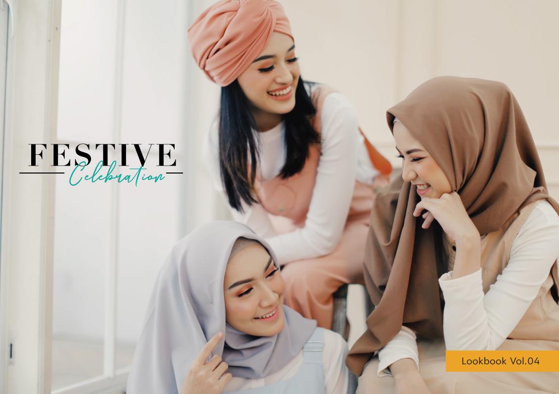 Festive Celebration