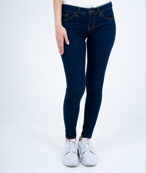 Image 37104 Skinny Jeans
